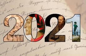HOY ES JUEVES 23 DE SEPTIEMBRE DEL 2021