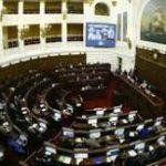 SUSPENDEN LA SESIÓN DE LA CONVENCIÓN CONSTITUCIONAL EN CHILE AL CONFIRMARSE DOS CASOS POSITIVOS DE COVID-19