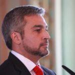 ABDO BENÍTES EXPRESA ANTE LA ONU SU «PROFUNDA DECEPCIÓN» ANTE EL SISTEMA MULTILATERAL DE DISTRIBUCIÓN DE VACUNAS