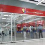 CARACAS DENUNCIA QUE EL «ATAQUE» CONTRA EL SISTEMA INFORMÁTICO DEL BANCO DE VENEZUELA FUE GESTADO EN EU