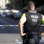 MAFIAS DE NARCOTRAFICANTES SE REINVENTAN Y «ESTÁN A LA VANGUARDIA DE LA TECNOLOGÍA» EN ESPAÑA PARA TRATAR DE EVADIR A LA POLICÍA