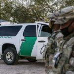 CBP DETIENE EN PROMEDIO A 397 MENORES SOLOS AL DÍA