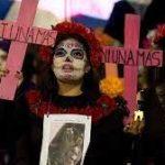 17 MENORES DE EDAD HAN SIDO VÍCTIMAS DE FEMINICIDIO