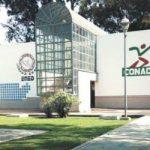 SAT CONGELA CUENTAS BANCARIAS DE LA CONADE