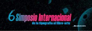 IADA INVITA A FORMAR PARTE DE SIMPOSIO INTERNACIONAL