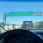 ESPERAN AUTORIDADES DE EL PASO A TURISTAS MEXICANOS COMO 'NUNCA ANTES VISTO'…