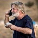 HUBO QUEJAS POR FALTA DE SEGURIDAD EN EL RODAJE ACCIDENTDO DE ALEC BALDWIN