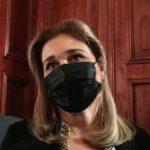 MARU: «CONSECUENCIAS PENALES A EX FUNCIONARIOS POR IRREGULARIDADES»